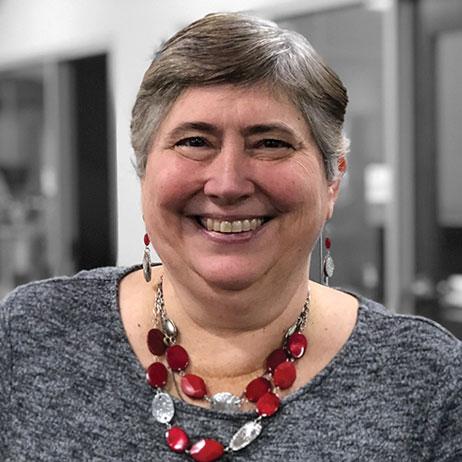 Cynthia Murphy